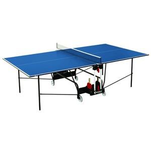 Sponeta S1-73i pingpongový stôl vonkajší modrý