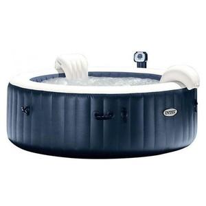 Vířivka Intex 28406 Bubble Massage Pure Spa PLUS