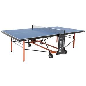 Sponeta S4-73e pingpongový stôl modrý