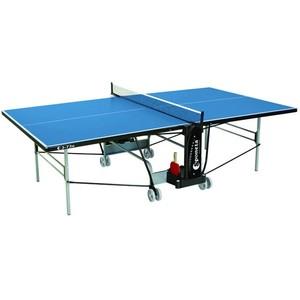 Sponeta S3-73e pingpongový stôl modrý