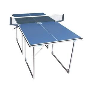 Stôl na stolný tenis JOOLA Midsize 168x84x76 cm