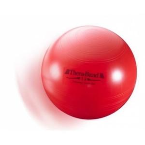 23021 55 cm - Rehabilitační míč