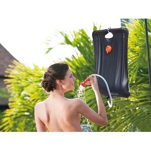 BESTWAY 58224 Solárna sprcha 20 litrov