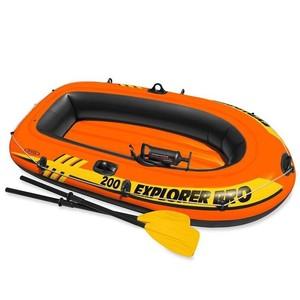 Čln nafukovací Intex EXPLORER PRO 200 Set