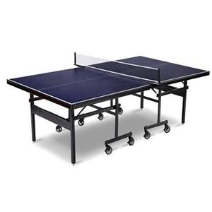 Spokey ADVANCE Pingpongový stůl, standardní velikost
