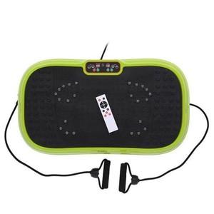 LOOP SVP07 - 17-22-450 - Vibračná doska