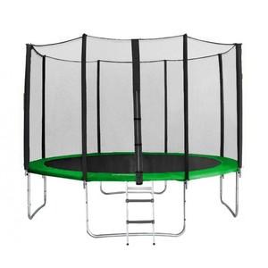 Trampolína SEDCO 366 cm + sieť a rebrík v cene