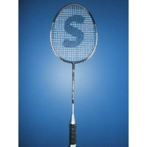 Badmintonová raketa SEDCO CARBON 970