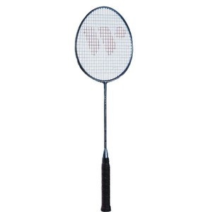 Badmintonová raketa WISH LEGEN980