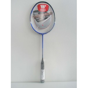 Badmintonová raketa WISH SUPER86