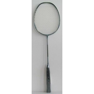 Badmintonová raketa CARBON 987