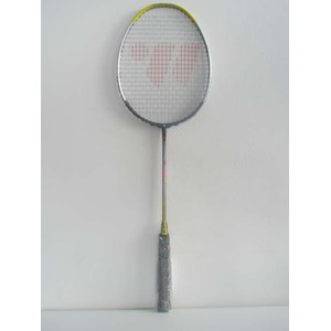 Badmintonová raketa WISH GRAFIT 988