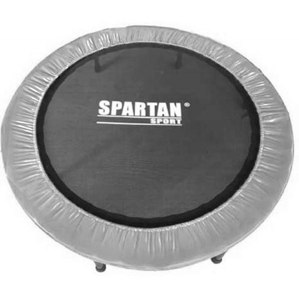 Trampolína Spartan 122 cm
