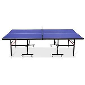 Stôl na stolný tenis SUNNY 6000