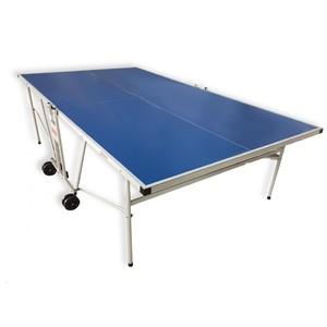 Stôl na stolný tenis OUTDOOR SUNNY 8017 PRIMAT vonkajšie