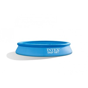 Bazén Intex Easy 305 x 61 cm s filtrací