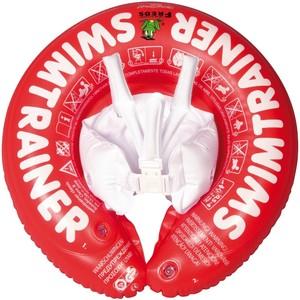 Swimtraner Classic červený