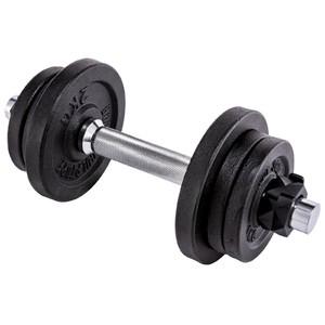 BODY SCULPTURE - BW 780L 10KG - Činka regulovatelná 10 kg
