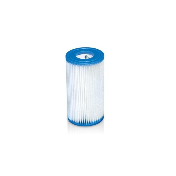 Papírová vložka do filtru INTEX 28603-28638 balení 6 ks