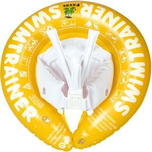 Swimtraner Classic žlutý