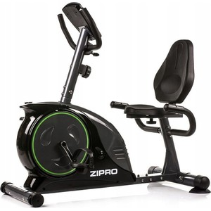ZIPRO Cyklotrenažér EASY