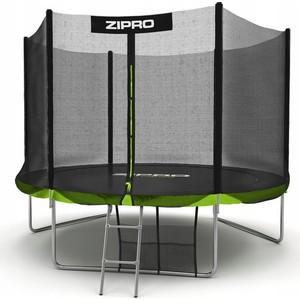 ZIPRO Trampolína 10FT 312 cm