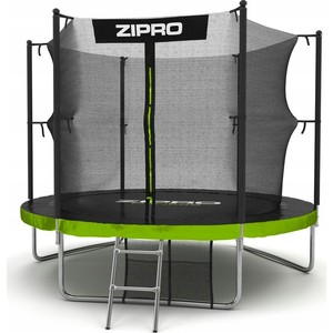 ZIPRO Trampolína 8FT 252cm