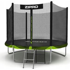 ZIPRO Trampolína 8FT 252 cm