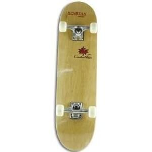Skateboard EXTREME PROFI