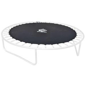 Odrazová plocha na  trampolinu  Fi 244 cm - 42ok