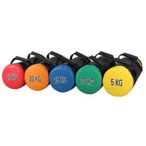 Posilovací Power bag SEDCO PB5011