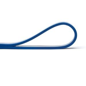 ADIDAS - ADTB-10607BL - odporová páska 2,85 cm