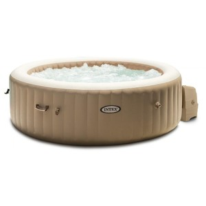 Vírivka Intex 28428 Purespa Bubble Massage HWS1100 (pre 6 os) MODEL 2020