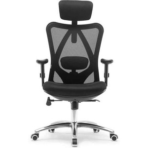 Ergonomická kancelářská židle ANGEL eurOpa