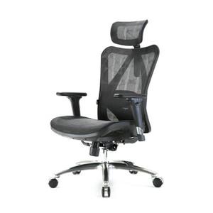 ANGEL kancelářská židle ergonomická otočná kalistO