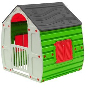 Enero Toys domeček