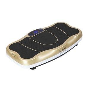 LOOP SVP03 GOLD - 17-22-446 - Vibrační plocha