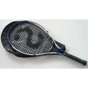 Tenis raketa SEDCO MIDLE 58cm
