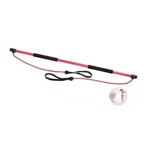 Aerobic tyč Sedco Body Shaper Stick 130 cm