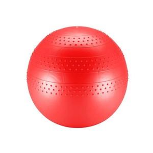 Gymnastický míč SEDCO SPECIAL Gymball