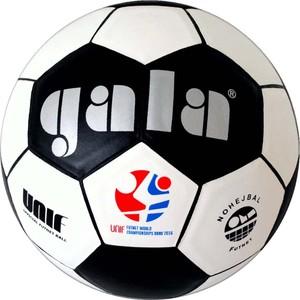 Nohejbalový míč Gala BN5042S OFFICIAL NEW
