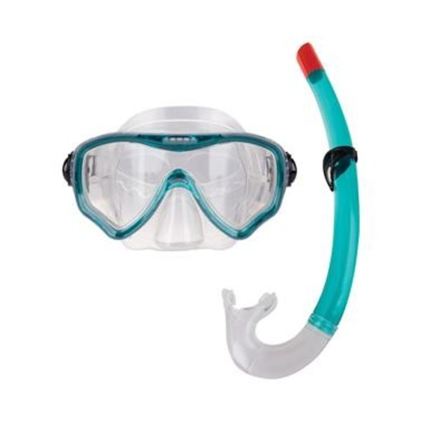 Spokey SUMBA Sada pro potápění
