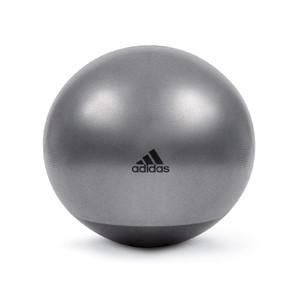 ADIDAS - ADBL-14246GR - Gymnastický míč 65 cm šedý