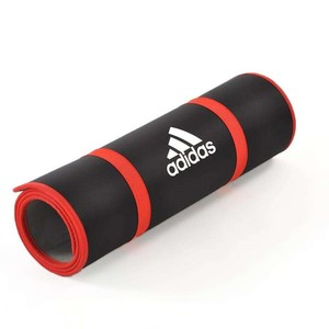 ADIDAS - ADMT-12235 - Podložka na cvičení 1 cm
