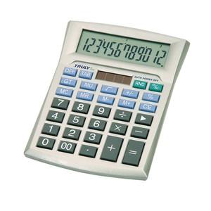 Kalkulačka Truly 2006, stolní