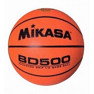 Míč basket MIKASA BD500