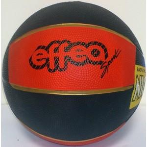 Míč basketbal Effea Color 6864