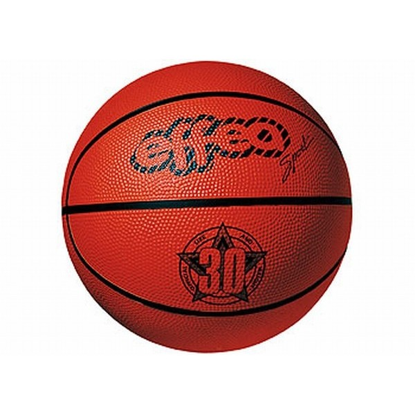 Míč basketbal Effea Star 30