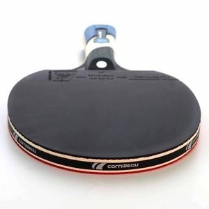 Florbalový míček treaning